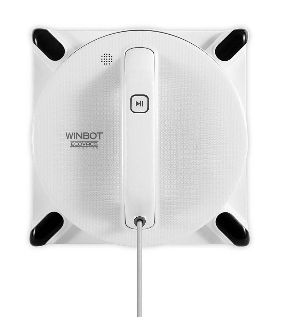 Ecovacs-WINBOT-950-Fensterreinigungsroboter